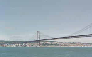 Billig bilutleie & leiebil i Portugal