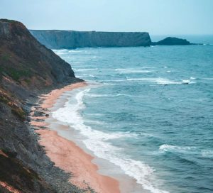 Bilutleie & leiebil i Algarve