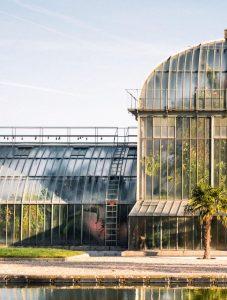 Leiebil & bilutleie i Genève