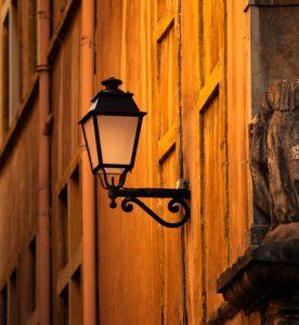Leiebil & bilutleie i Lyon