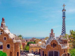 Leiebil & bilutleie i Barcelona