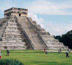 Billig bilutleie & leiebil i Mexico