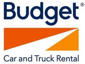 Bilutleie & leiebiler fra Budget