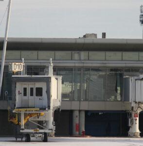 Bilutleie & leiebil Cleveland-Hopkins Airport
