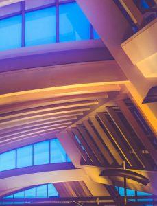 Bilutleie & leiebil Los Angeles Airport