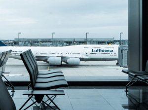Bilutleie & leiebil Frankfurt lufthavn