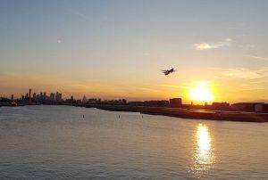 Bilutleie & leiebil London City Airport