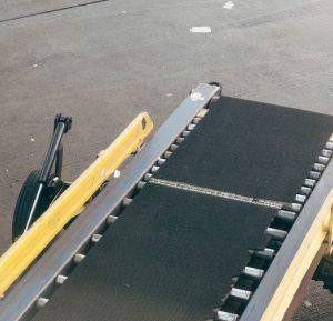 Bilutleie & leiebil Dublin Airport