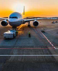 Bilutleie & leiebil Valladolid lufthavn