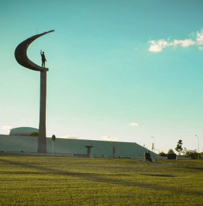 Bilutleie & leiebil Brasilia lufthavn