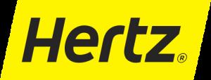 Bilutleie & leiebiler fra Hertz