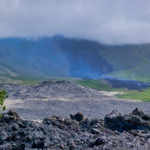 Billig bilutleie & leiebil i Reunion